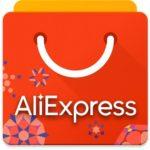 aplikacja aliexpress