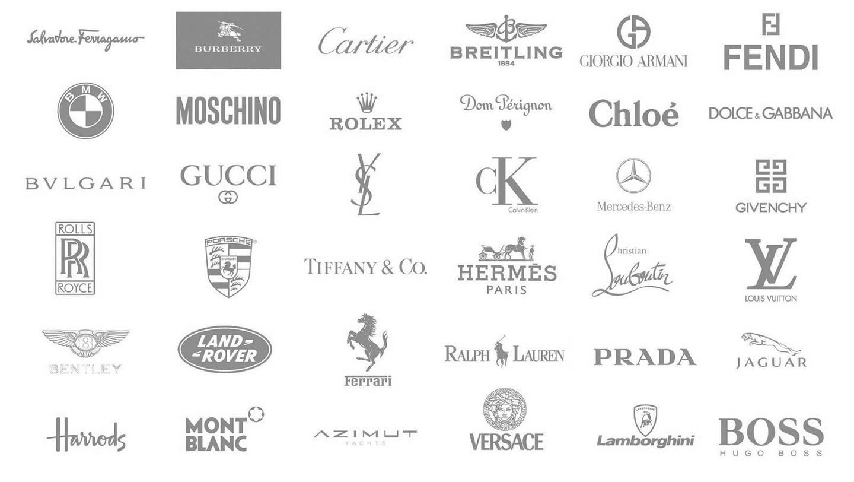 6ab72b7b51ef6 Znane marki na AliExpress - jak wyszukać markowe produkty (tabela)