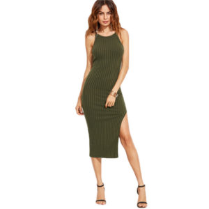 Bodycon Fall
