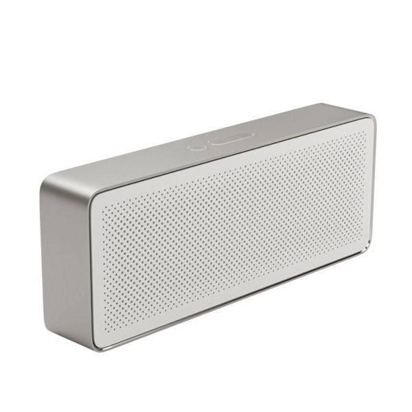 Głośnik Bluetooth Xiaomi Mi