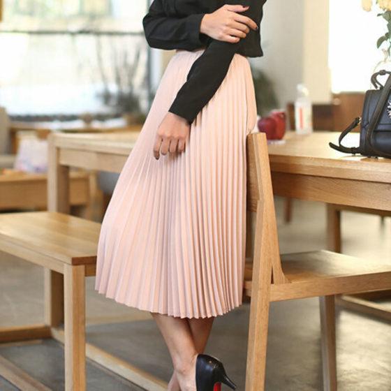 ec5e3b719a0ab Najmodniejsze sukienki na Aliexpress - zamawiaj online z Natty Girl