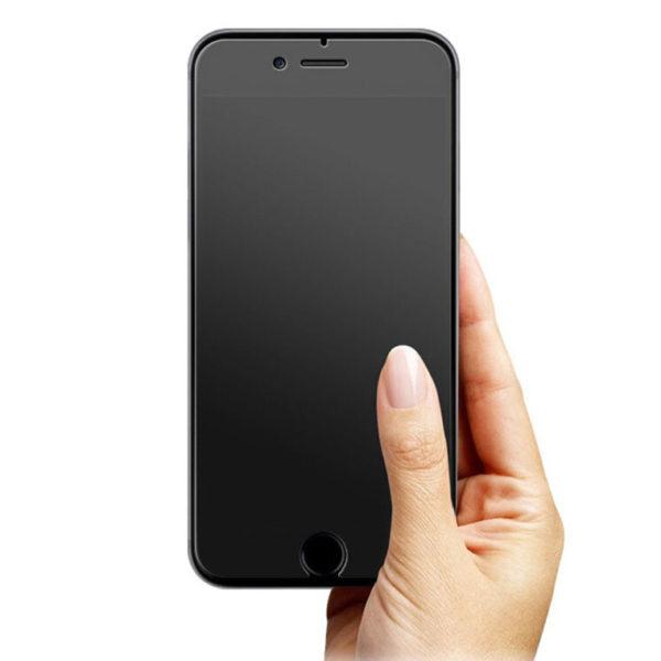 Folia ochronna iPhone