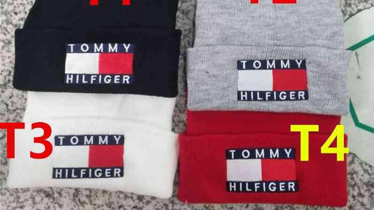 4c08a6c31dd4c Czapki Tommy Hilfiger HIT na Aliexpress  ukryta aukcja  - Natty