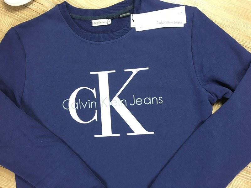 37060af28f57a Bluzy damskie Calvin Klein na Aliexpress  ukryta aukcja  - Natty