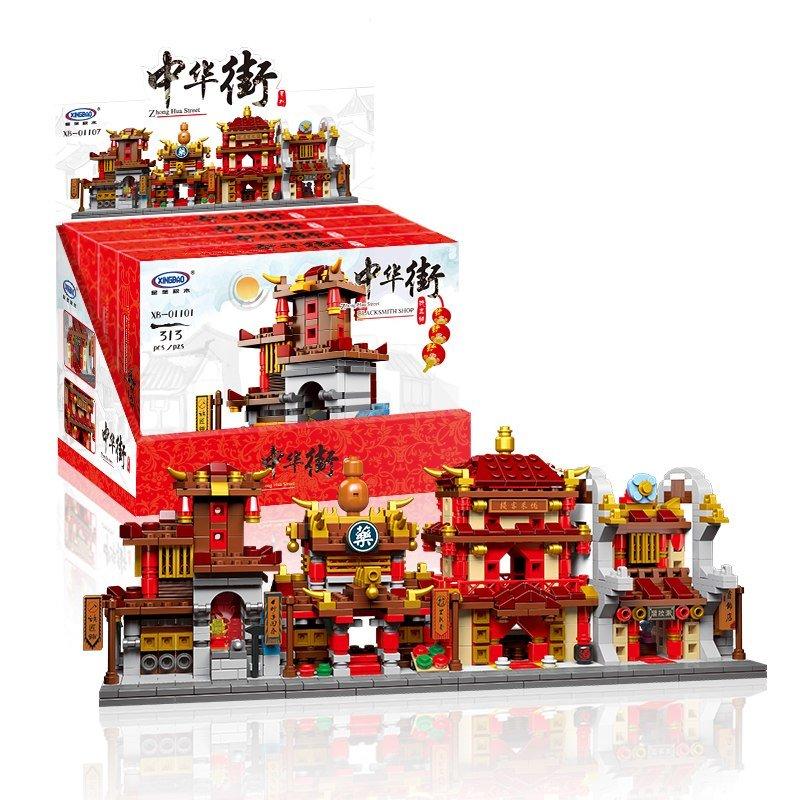 40 Top Zabawek Dla Dzieci Na Aliexpress Tanie Gry Klocki Lego Lalki