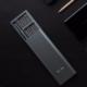 Zestaw śrubokrętów Xiaomi