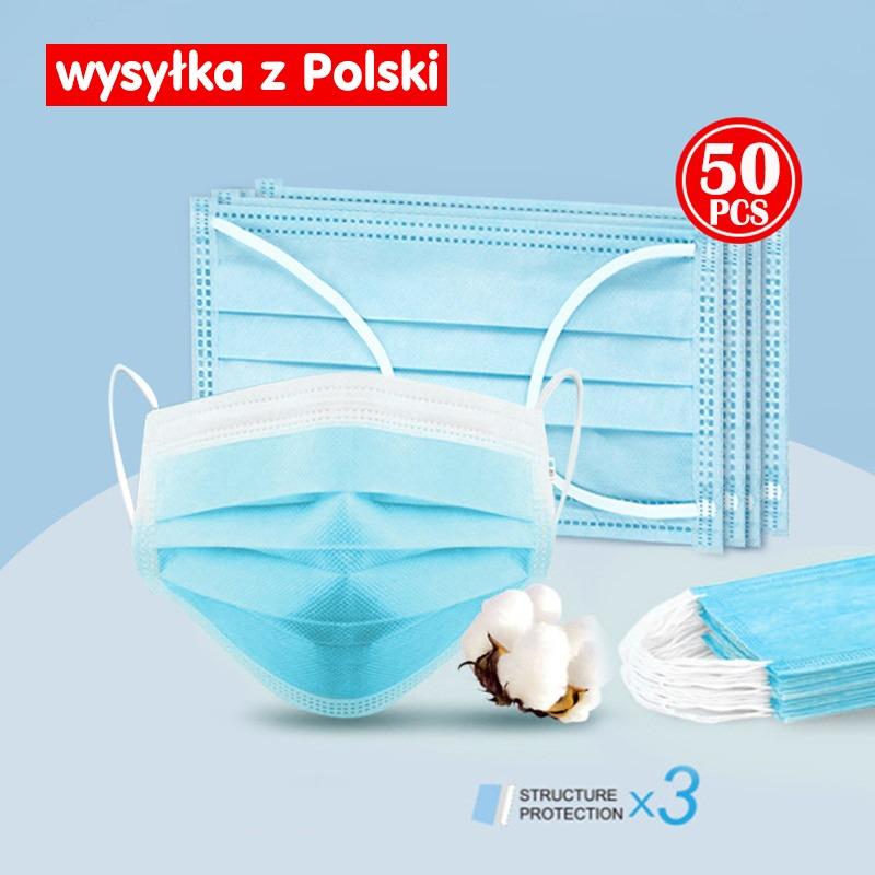 101 Produktow Ktore Warto Kupic Na Aliexpress Hity 2021 Natty