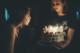 18 urodziny impreza
